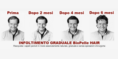BiopelleCopertina
